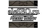 Главная - alxkzv.ru